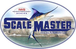 IWS Scalemaster